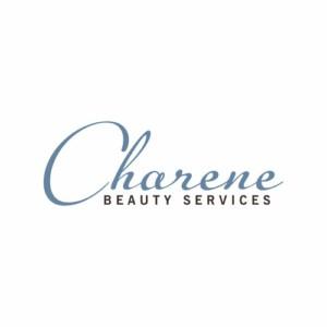 Charene